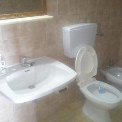 Отель Ferias Vilamoura ванная
