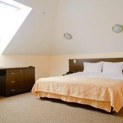 Гостиница СВ 3* Стандартный номер с 2 отдельными кроватями фото 5