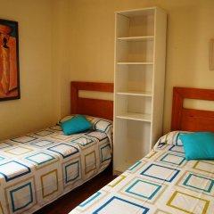 Отель Apartamento Pacífico Испания, Валенсия - отзывы, цены и фото номеров - забронировать отель Apartamento Pacífico онлайн детские мероприятия фото 2