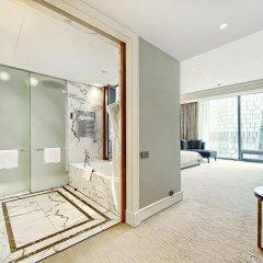Апартаменты Sky Apartments Rentals Service Улучшенные апартаменты с различными типами кроватей фото 18