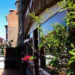 Отель Auberge Van Strombeek Бельгия, Элевейт - отзывы, цены и фото номеров - забронировать отель Auberge Van Strombeek онлайн фото 2