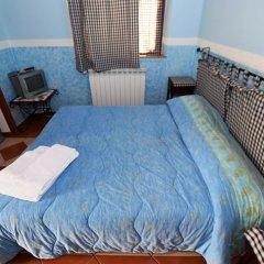 Отель B&B Giucalem - La Casa Negli Orti Стандартный номер фото 2