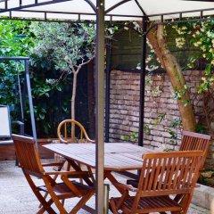 Отель Appia Park Apartment Италия, Рим - отзывы, цены и фото номеров - забронировать отель Appia Park Apartment онлайн детские мероприятия
