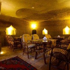 Chelebi Cave House Турция, Гёреме - отзывы, цены и фото номеров - забронировать отель Chelebi Cave House онлайн питание фото 3