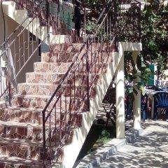 Отель Holiday Home Minaj Албания, Ксамил - отзывы, цены и фото номеров - забронировать отель Holiday Home Minaj онлайн фото 2