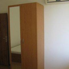Отель Sarafovo Residence удобства в номере фото 2