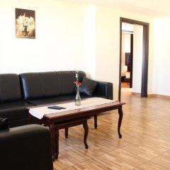Отель Sohoul Al Karmil Suites комната для гостей фото 3