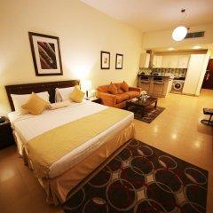 Tulip Hotel Apartments комната для гостей фото 4