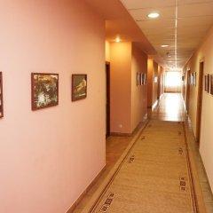 Zolotoy Telenok Mini-Hotel интерьер отеля фото 3