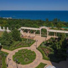 Гостиница Бутик-отель Джоконда Украина, Одесса - 5 отзывов об отеле, цены и фото номеров - забронировать гостиницу Бутик-отель Джоконда онлайн пляж