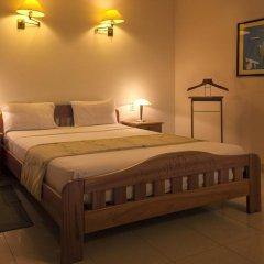 Hotel Westfalenhaus 3* Номер Делюкс с различными типами кроватей фото 29