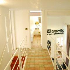 Отель Ripetta Miracle Suite удобства в номере