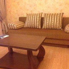 Гостиница Жемчужина в Анапе 10 отзывов об отеле, цены и фото номеров - забронировать гостиницу Жемчужина онлайн Анапа комната для гостей фото 5