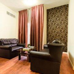 Al Ferdous Hotel Apartment 3* Апартаменты с двуспальной кроватью фото 7