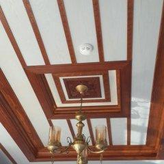 Hotel Mary's House 3* Номер категории Эконом фото 24