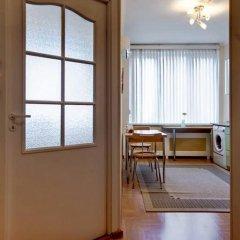 Апартаменты ApartLux Улучшенные Апартаменты Новоарбатская 2 удобства в номере фото 2