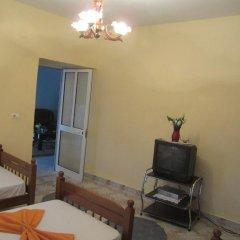 Отель Guest House Adi Doga Албания, Берат - отзывы, цены и фото номеров - забронировать отель Guest House Adi Doga онлайн комната для гостей фото 3