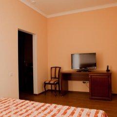 Гостиница Мальдини 4* Номер категории Эконом с различными типами кроватей фото 6