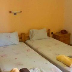 Hotel Karagiannis 2* Студия с различными типами кроватей фото 26