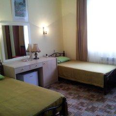 Гостиница Юкка удобства в номере фото 2