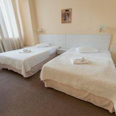 Hotel Complex Pans'ka Vtiha Киев комната для гостей фото 2