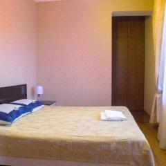 Гостиница Gornaya Lavanda Guest House комната для гостей фото 2