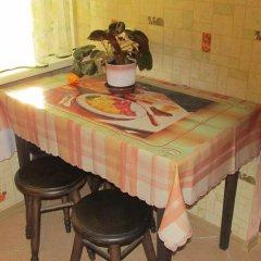 Гостиница Graevo Apartment Беларусь, Брест - отзывы, цены и фото номеров - забронировать гостиницу Graevo Apartment онлайн в номере фото 2