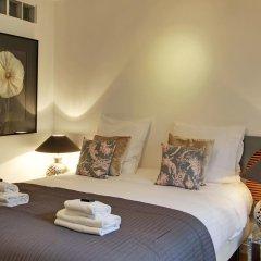 Отель Georges Франция, Париж - отзывы, цены и фото номеров - забронировать отель Georges онлайн детские мероприятия