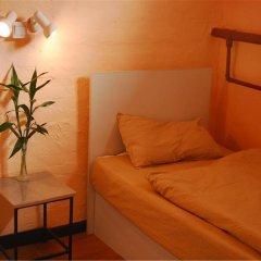 P.Loft Youth Hostel удобства в номере