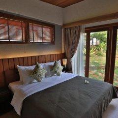 Mayura Hill Hotel & Resort 4* Вилла с различными типами кроватей фото 8