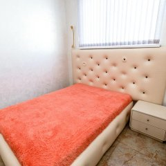 Гостиница Seven в Уссурийске отзывы, цены и фото номеров - забронировать гостиницу Seven онлайн Уссурийск комната для гостей