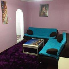 La Notes Wan Апартаменты разные типы кроватей фото 11