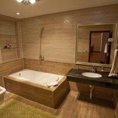 Отель Renion Residence 4* Апартаменты фото 8