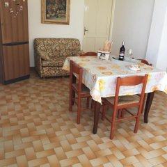 Отель Villa Priscilla Италия, Чинизи - отзывы, цены и фото номеров - забронировать отель Villa Priscilla онлайн в номере фото 2
