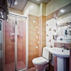Шелфорт Отель 3* Люкс с различными типами кроватей фото 6
