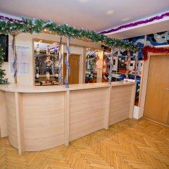 Гостиница Komandor в Брянске 1 отзыв об отеле, цены и фото номеров - забронировать гостиницу Komandor онлайн Брянск гостиничный бар