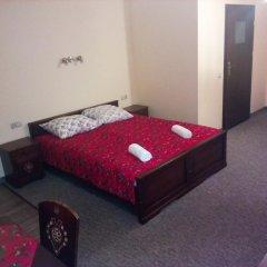 Отель Apartamenty i Pokoje w Willi na Ubocy Номер Делюкс фото 2