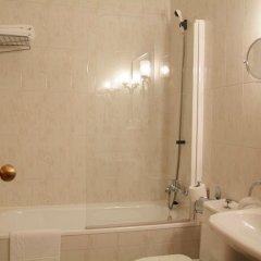 Hotel Verona 3* Стандартный номер с различными типами кроватей