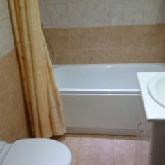 Апартаменты TES Flora Apartments Апартаменты фото 15