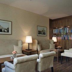 Отель Abion Villa Suites Германия, Берлин - отзывы, цены и фото номеров - забронировать отель Abion Villa Suites онлайн развлечения