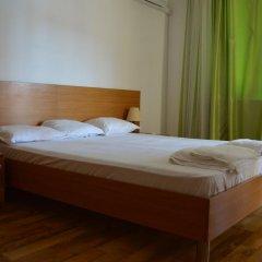 Отель Arcadia Apart Complex комната для гостей фото 3
