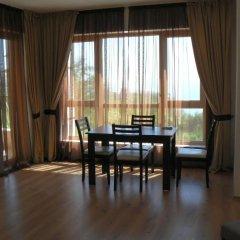 Отель Cabacum Beach Private Apartaments в номере фото 2