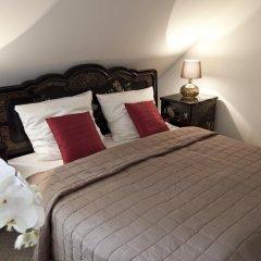Hotel Zhong Hua 3* Апартаменты с различными типами кроватей фото 4