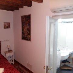 Отель Morettino Стандартный номер с различными типами кроватей фото 34