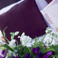 Отель Xperia Grand Bali 4* Номер категории Эконом фото 2