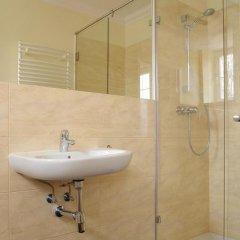 Отель American House Hennela 3* Стандартный номер с двуспальной кроватью фото 4