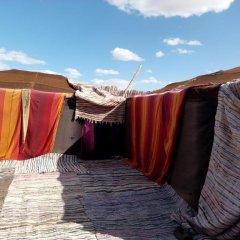 Отель Desert Camel Camp Марокко, Мерзуга - отзывы, цены и фото номеров - забронировать отель Desert Camel Camp онлайн
