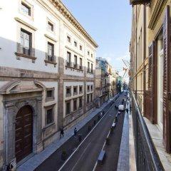 Отель B&B Near Cathedral Италия, Палермо - отзывы, цены и фото номеров - забронировать отель B&B Near Cathedral онлайн фото 2
