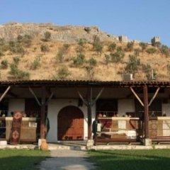 Garden Camping Motel Турция, Сельчук - отзывы, цены и фото номеров - забронировать отель Garden Camping Motel онлайн фото 2