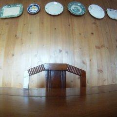 Отель Casa das Areias фото 4